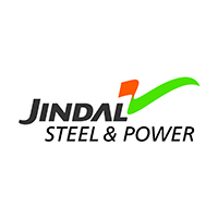 Jindal Certified Power Poles Suppliers