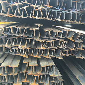 Tee Bars Manufacturer Mumbai India | Bhartiya Alloys & Steelcast Ltd.